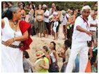 8º Círculo Sagrado de Abuelas y Abuelos Sabios del Planeta En Montserrat (Barcelona, España) Del 19 al 23 Septiembre 2013 21
