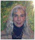 8º Círculo Sagrado de Abuelas y Abuelos Sabios del Planeta En Montserrat (Barcelona, España)  Del 19 al 23 Septiembre 2013 35