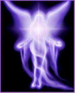 Más sobre la Llama Violeta