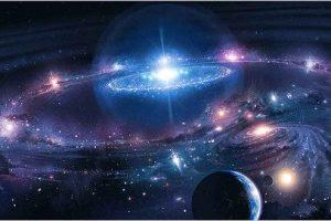Los Hathors – Mensaje Planetario a través de Tom Kenyon. Orquidium