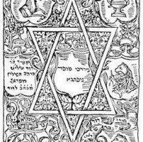 El Significado del  Hexágono Dorado por Lindsay Ball