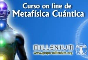 Metafisica cuantica logo home millenium