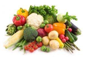 Dietas basadas en vegetales pueden prevenir muertes por enfermedades crónicas.