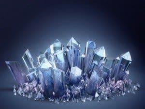 cuarzo-mineral-WallFizz1