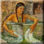 mujer-india-con-la-tierra-en-las-manos-405x405