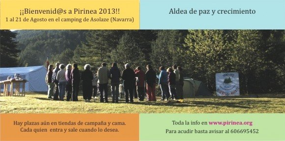 pirinea 2013