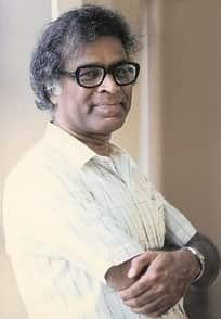 View all posts in Anthony de Mello