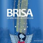 BRISA-NIÑA-DE-LAS-ESTRELLAS-300x300