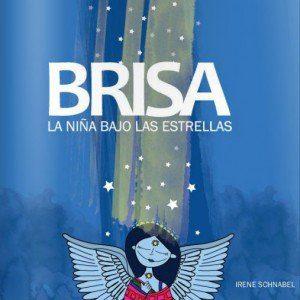 BRISA NIÑA DE LAS ESTRELLAS