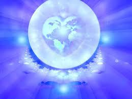 Gaia luminosa