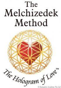 M-todo-Melchizedek-Mercedes-Cibeira-281x405
