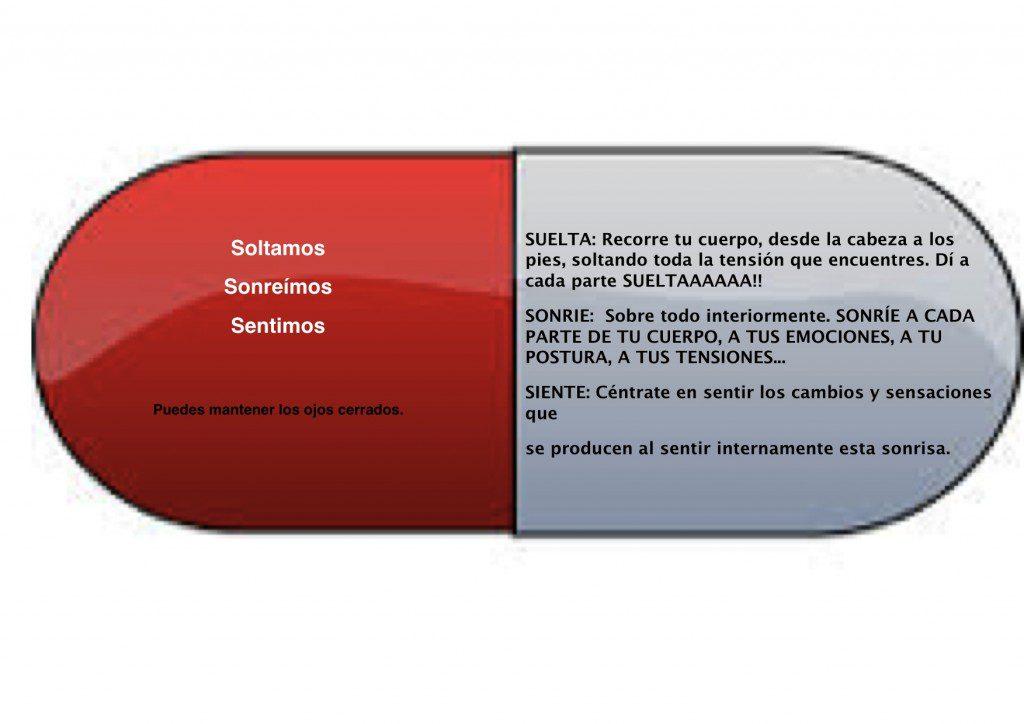 Píldora-de-las-3-ESES-Mindfulness