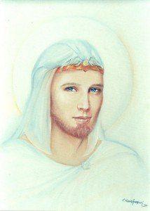 Serapis Bey hermandadblanca.org