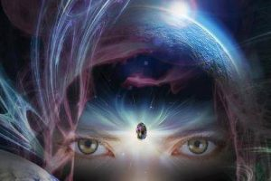 Informe Astrológico – Aguila Azul ~ Agosto 2013