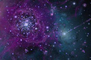 Mensajero de las Estrellas: Sus Palabras