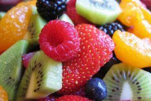 Cómo combinar mejor las frutas para aprovechar sus beneficios