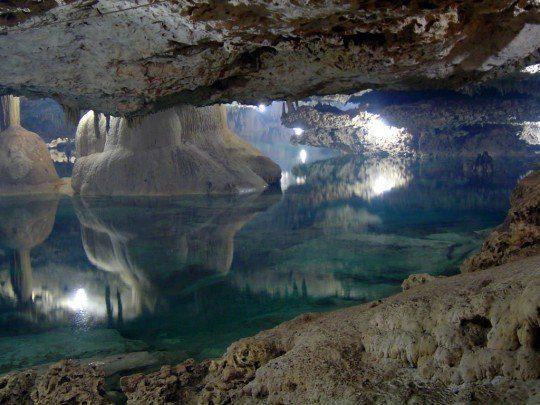 fuente_de_agua_viva_cenote