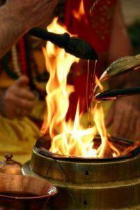 imagen de fuego