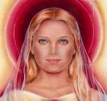 Más Allá de la Dualidad, María Magdalena canalizada por Pamela Kribbe