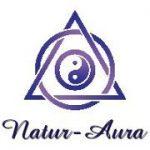 natur-aura
