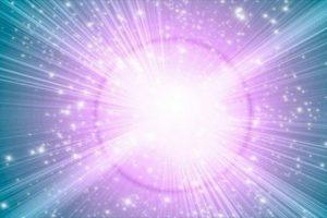 Armonización con los Orbes de Luz