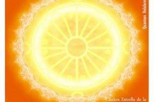 Paquetes de Energía Solar, por Peggy Black
