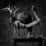 retrato-de-un-hombre-en-forma-de-animal-300x300