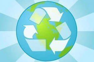 El problema del Reciclaje en América Latina