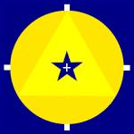 simbolo-nueva-era-300x300