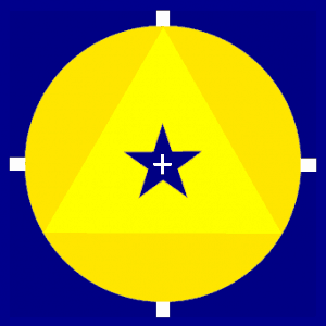 simbolo nueva era