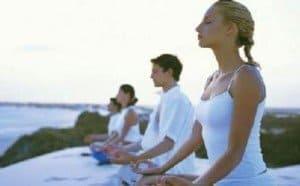 yoga respiracion hermandadblanca.org