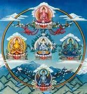 5-Dhyani-Buddhas-175