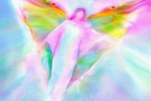 El Amor es un Estado Natural de Ser Arcángel Miguel canalizado por Ronna Herman