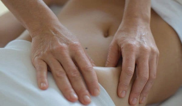 Chi-Nei-massage- masaje