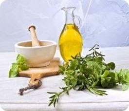 aceite-oregano-un-antibiotico-natural