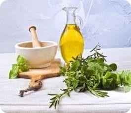 aceite-oregano-un-antibiotico-natural