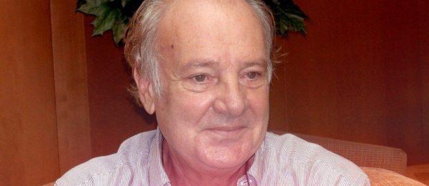 Jean-Pierre-Garnier-Malet