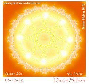 11 corazon solar hermandadblanca.org