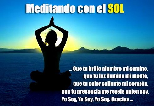 meditando-con-el-Sol
