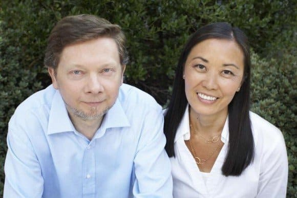 Eckhart-Tolle-y-Kim-Eng