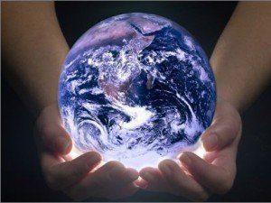 hermandadblanca.org GAIA 300x225 El Concejo De Los Nueve: Sobre La Expansión De La Autoconciencia mensajes del cielo Mensajes del Cielo description multimedia