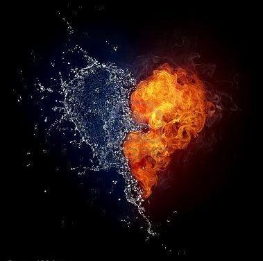 agua-corazon-y-fuego