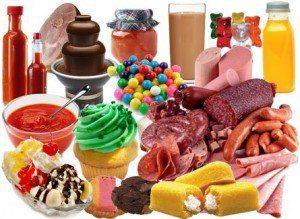 dulces, golosinas, chocolate