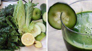 fruta i verdura