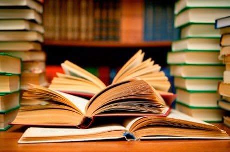 Términos del diccionario esotérico