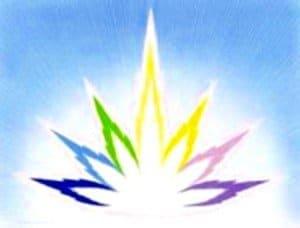 Corona-de-fuego-de-los-siete-Elohim-300x228