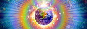 Rejilla Energetica de la Tierra - Energia Cosmica 002