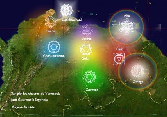 chacras-venezuela