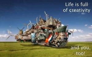Alta-creatividad-High-Creativity-Wallpapers-by-www.FOTOFRONTERA.com_-300x187