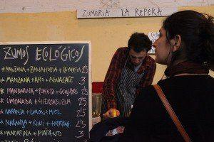 Feria-de-Entidades-en-Tabacalera-Madrid